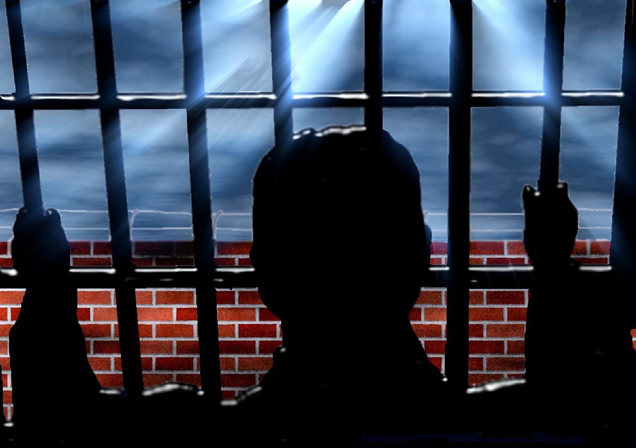 囚われに気づく