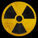 人は歩く放射能