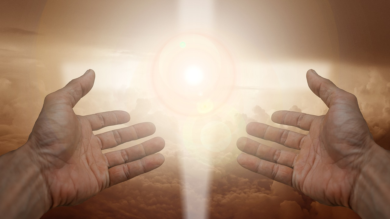霊力のパワーアップ方法