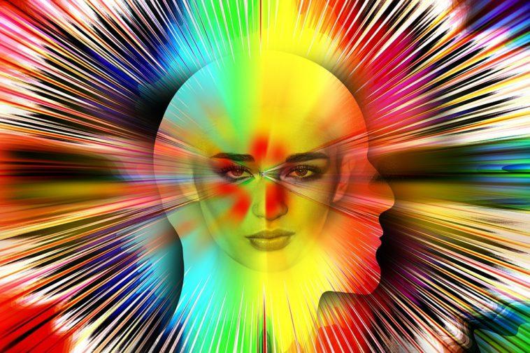意識の範囲で現実が変わる