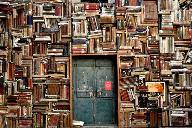 知識は組織化する